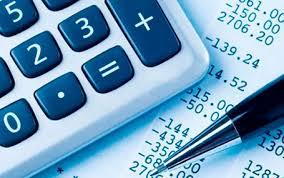 Corte no orçamento - MCTI - FINEP