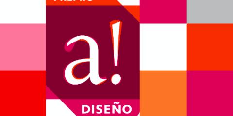 Premio a! Diseño