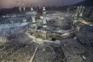 ¿Cuáles son los requisitos para viajar a La Meca