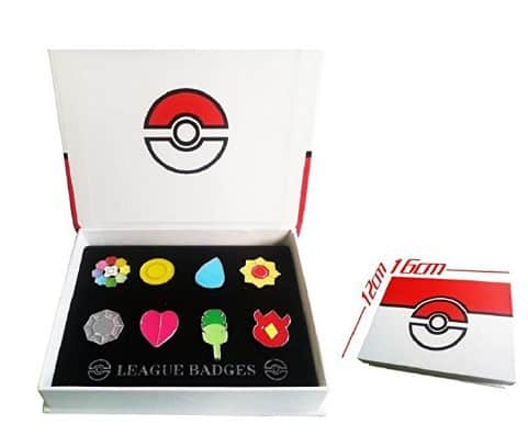 Amazon Gift for your Geek