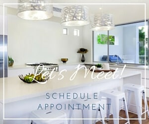 mecc interiors inc.   schedule an appointment   @meccinteriors