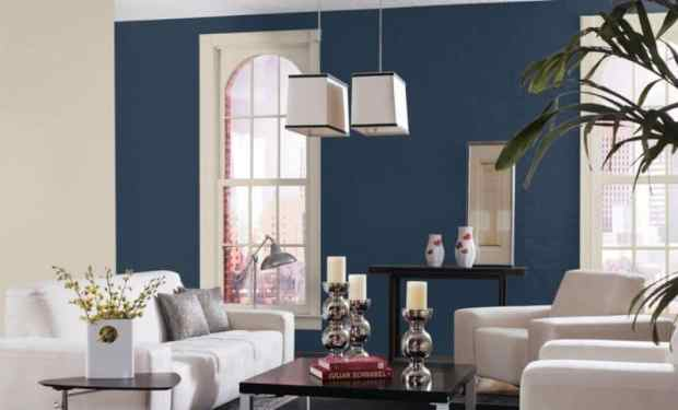 . 5 cosy living room colours from sherwin williams   mecc interiors inc