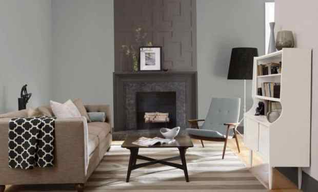 5 Cosy Living Room Colours From Sherwin Williams Mecc Interiors Inc