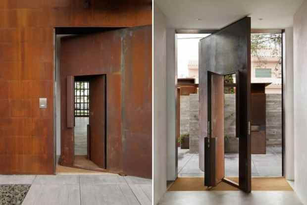 images gallery view limited frames steel from ambico oversized the e picture a here to doors phocagallery