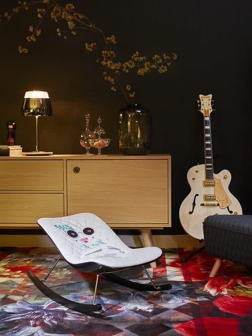 Kid Focused Furniture For Super Stylish And Chic Interiors | Mecc Interiors  Inc.