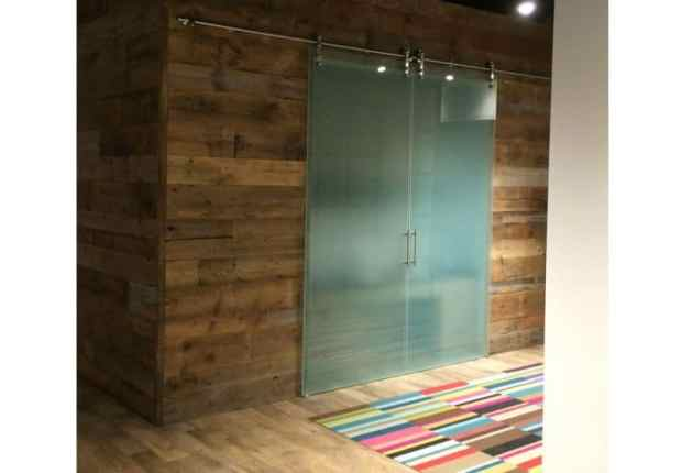 Do Barn Doors Increase The Value Of Your Home Mecc Interiors Inc