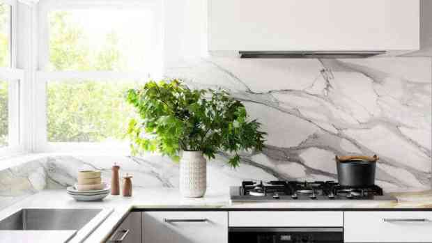 The Kitchen Bath Industry Show Trend