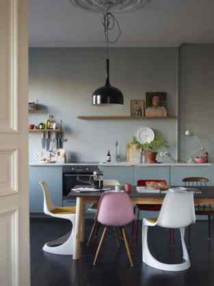 crazy for colour in a tense environment   @meccinteriors   design bites