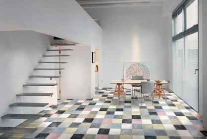 tuesday trending: 9 tile looks to love direct from cevisama | @meccinteriors | design bites
