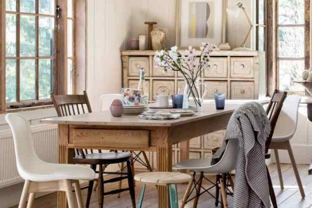 #tuesdaytrending: hygge for a cosy and charming home | @meccinteriors | design bites