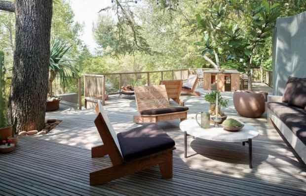 how to best deck out your living space | @meccinteriors | design bites