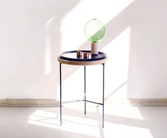 8 great removable tray side tables do double duty   @meccinteriors   design bites