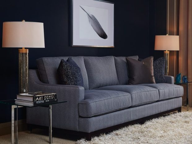 how to choose your perfect sofa | @meccinteriors | design bites