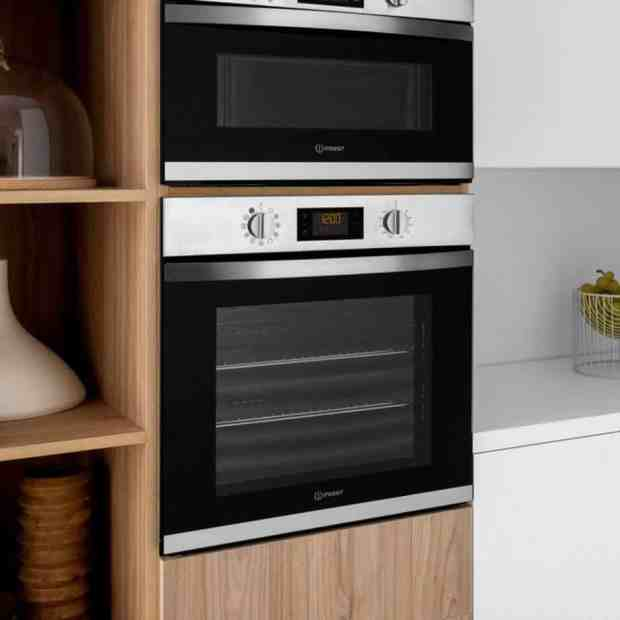 right height appliances for greater comfort in the kitchen   mecc ...