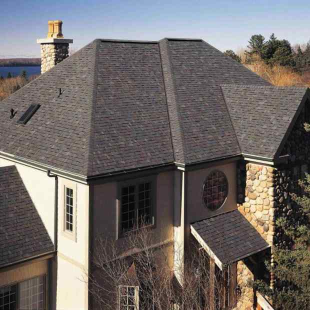#tuesdaytrending: the best roofing options for your home | @meccinteriors | design bites