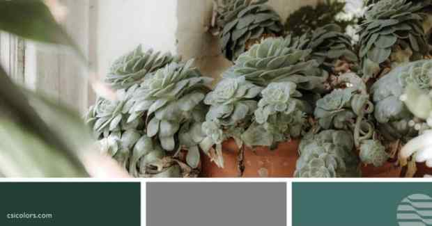 #tuesdaytrending: natural greens and happy yellows for aw19 | @meccinteriors | design bites