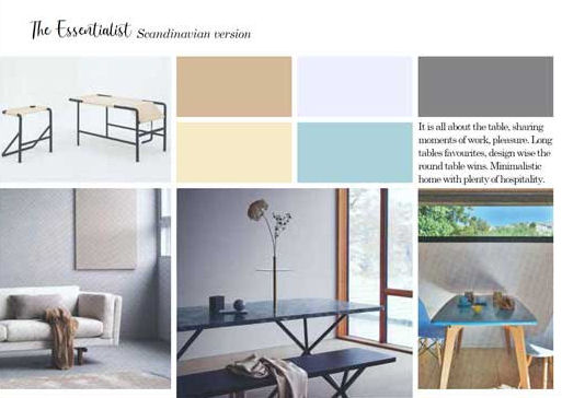 tuesdaytrending: your home interiors preview for spring