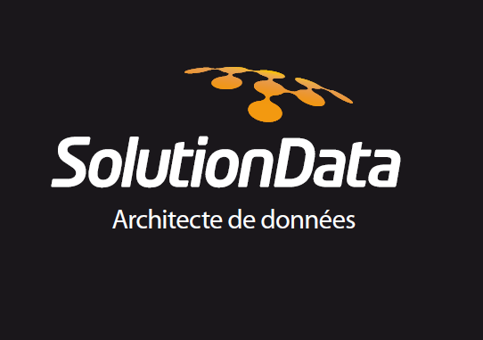 solutiondata_logo