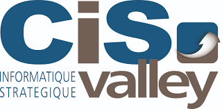 logo_cis Valley