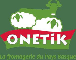 Logo_Onetik_gala_bihotza
