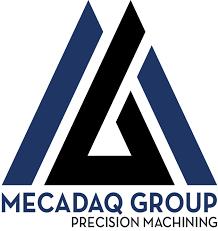 logo_mecadaq_gala_bihotza