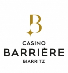 logo-barriere-casino-biarritz