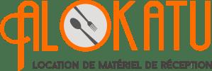 logo_alokatu_gala_bihotza