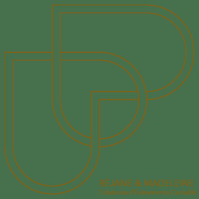 logo_rejane et madeleine
