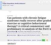 PACE-recovery-paper