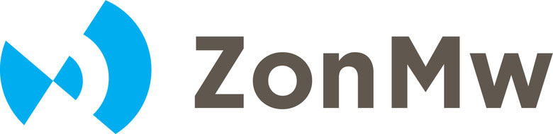 ZonMw logo