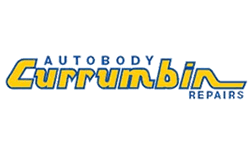 Currumbin Auto Body Repairs