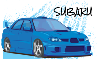 Subaru-content-image