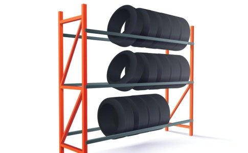 studless-tire-storage-method