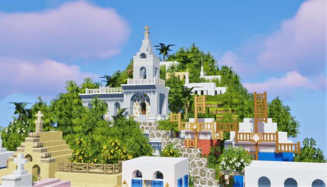 教会と風車2.png