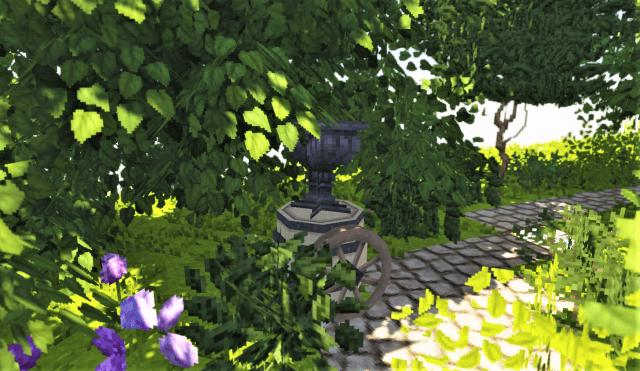森 装飾3.png