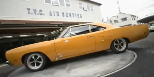 plymouth-road-runner05