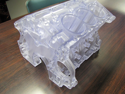 3d-printer-engine