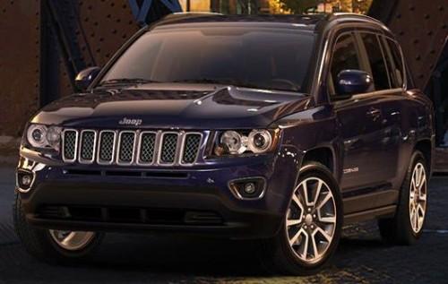 jeep-compass-exterior
