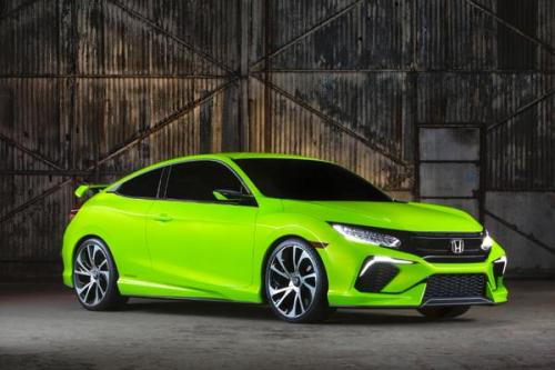 20150404-civic-concept-10th-generation-front