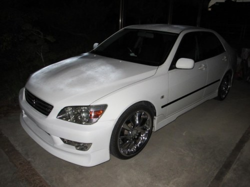 altezza_side_black02