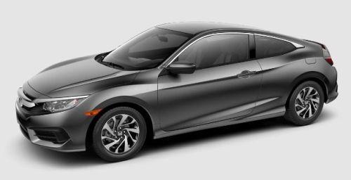 20160424-10th-civic-coupe-modern-steel-metallic