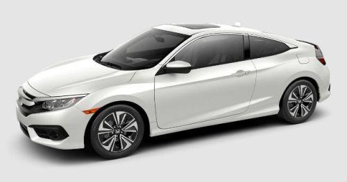 20160424-10th-civic-coupe-taffeta-white
