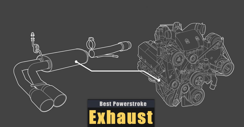 best exhaust for 6 7 6 0 7 3