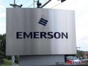 Emerson Automation Hiring | Gas Turbine Control Engineer | B.E/B.tech/B.S in Any Graduate with Experience in Gas turbine control systems |