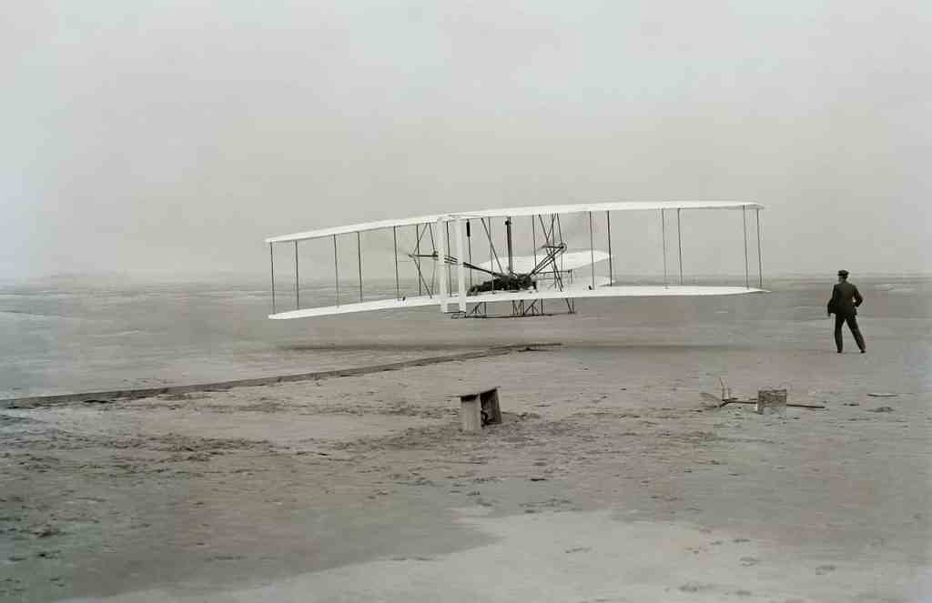 fluid-mechanics-wright-brothers-ready-to-take-off