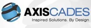 AXISCADES-Hiring