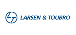 Larsen & Toubro Hiring | Senior designer | B.E/B.tech/Diploma in Mechanical |
