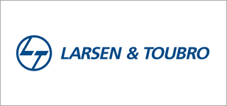 Larsen Toubro Hiring | Multiple Positions | Design |