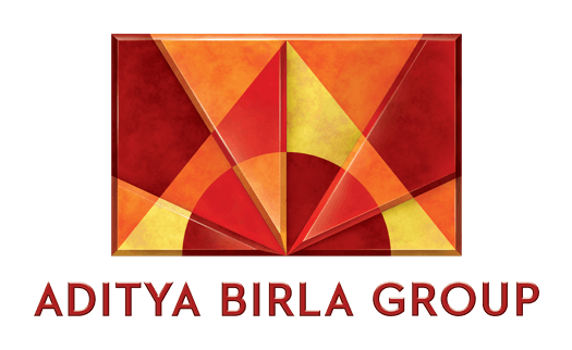 Aditya Birla Hiring | Mechanical Engineer | 5 to 9 years |