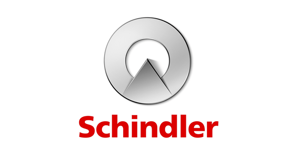 Schindler India Hiring | Sales Engineer | Any Graduate |